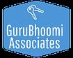 GuruBhoomi